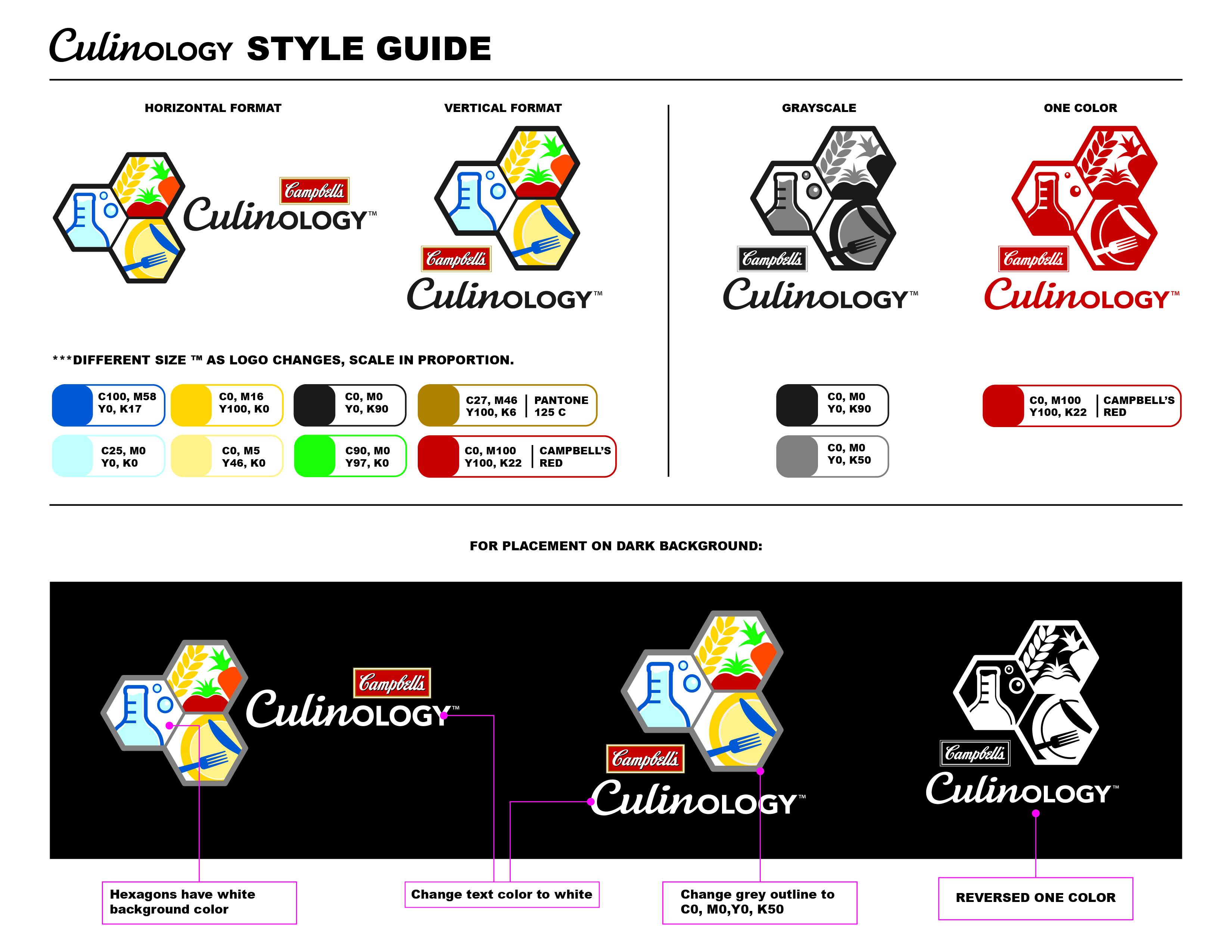 CulinologyLogo_StyleGuide-01